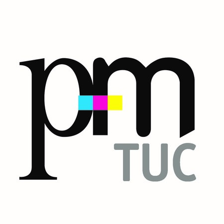 Institute for Print and Media Technology | TU Chem