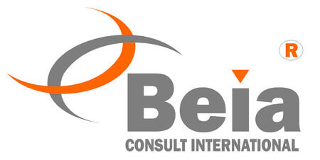 BEIA Consult International